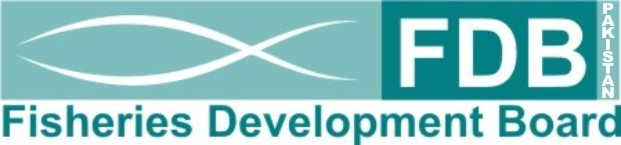 Fisheries Development Board